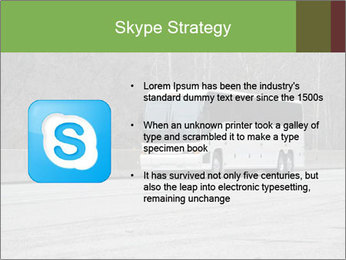 0000078781 PowerPoint Templates - Slide 8