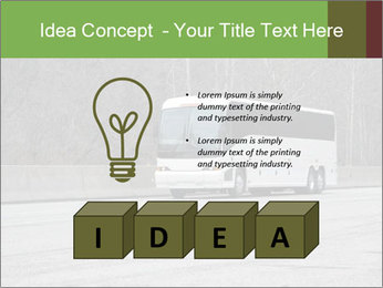 0000078781 PowerPoint Template - Slide 80