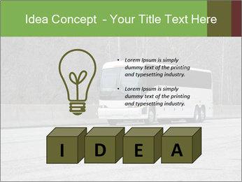 0000078781 PowerPoint Templates - Slide 80