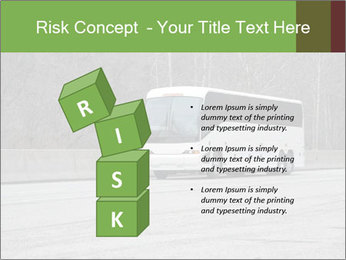 0000078781 PowerPoint Template - Slide 81