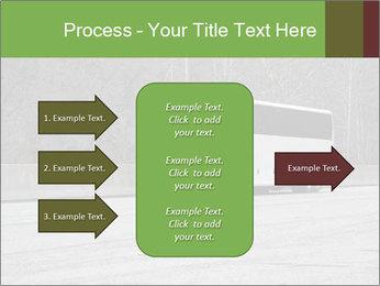 0000078781 PowerPoint Templates - Slide 85