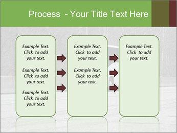 0000078781 PowerPoint Templates - Slide 86