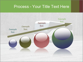 0000078781 PowerPoint Template - Slide 87