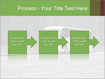 0000078781 PowerPoint Templates - Slide 88