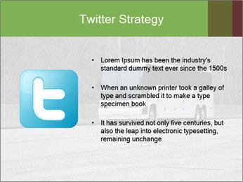 0000078781 PowerPoint Template - Slide 9