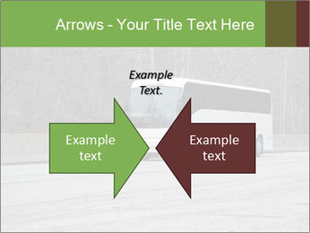 0000078781 PowerPoint Templates - Slide 90