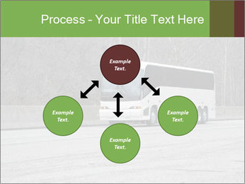 0000078781 PowerPoint Template - Slide 91