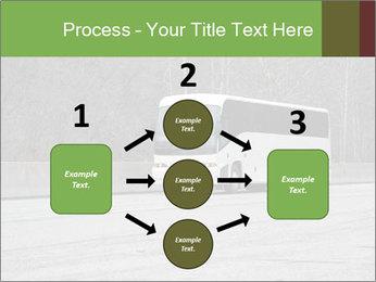 0000078781 PowerPoint Templates - Slide 92