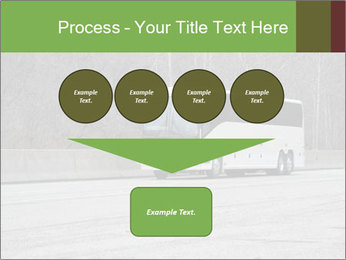 0000078781 PowerPoint Template - Slide 93