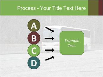 0000078781 PowerPoint Templates - Slide 94