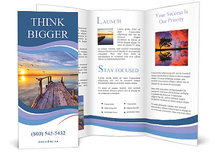 0000078782 Brochure Templates