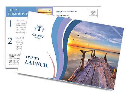 0000078782 Postcard Templates