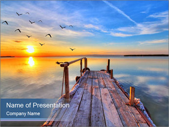0000078782 PowerPoint Template
