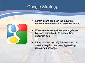 0000078782 PowerPoint Template - Slide 10