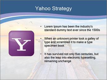 0000078782 PowerPoint Template - Slide 11