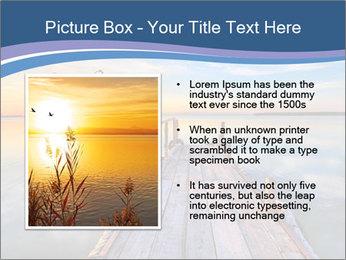 0000078782 PowerPoint Template - Slide 13