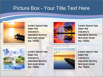0000078782 PowerPoint Template - Slide 14