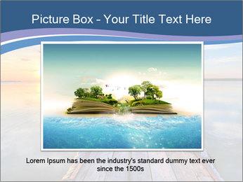 0000078782 PowerPoint Template - Slide 15