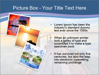 0000078782 PowerPoint Template - Slide 17