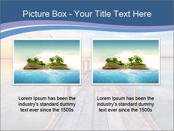 0000078782 PowerPoint Template - Slide 18