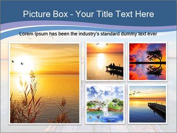 0000078782 PowerPoint Template - Slide 19