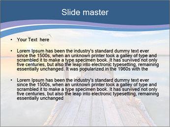 0000078782 PowerPoint Template - Slide 2