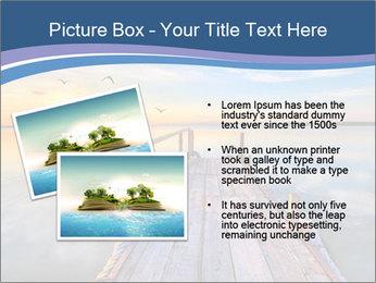 0000078782 PowerPoint Template - Slide 20