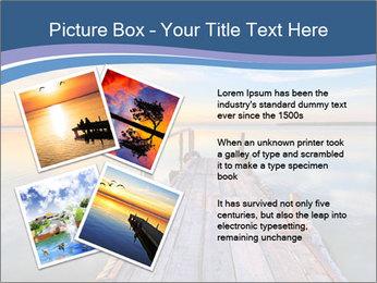 0000078782 PowerPoint Template - Slide 23