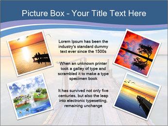 0000078782 PowerPoint Template - Slide 24