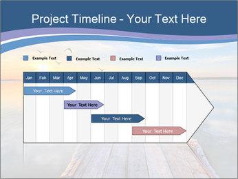0000078782 PowerPoint Template - Slide 25