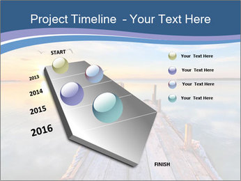 0000078782 PowerPoint Template - Slide 26