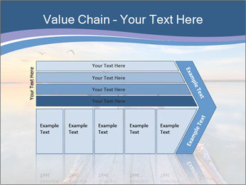 0000078782 PowerPoint Template - Slide 27