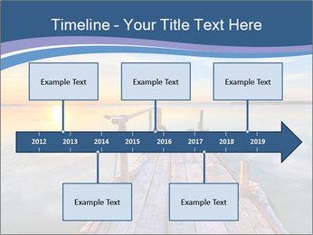 0000078782 PowerPoint Template - Slide 28