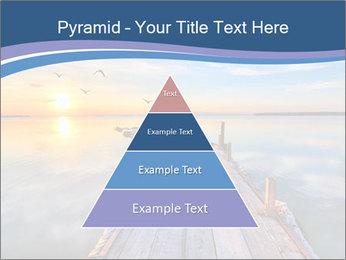 0000078782 PowerPoint Template - Slide 30