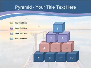 0000078782 PowerPoint Template - Slide 31