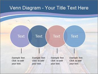 0000078782 PowerPoint Template - Slide 32
