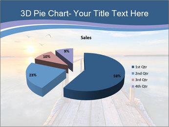0000078782 PowerPoint Template - Slide 35
