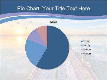 0000078782 PowerPoint Template - Slide 36