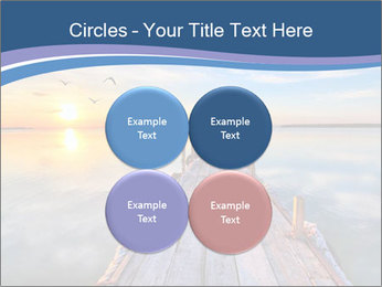 0000078782 PowerPoint Template - Slide 38
