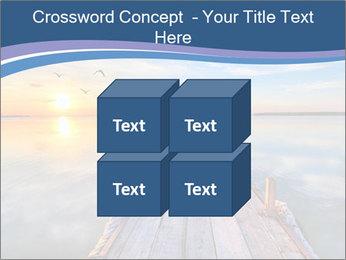 0000078782 PowerPoint Template - Slide 39