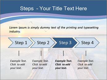 0000078782 PowerPoint Template - Slide 4