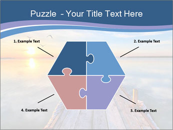 0000078782 PowerPoint Template - Slide 40