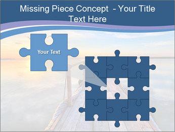 0000078782 PowerPoint Template - Slide 45