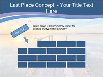 0000078782 PowerPoint Template - Slide 46