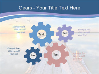 0000078782 PowerPoint Template - Slide 47