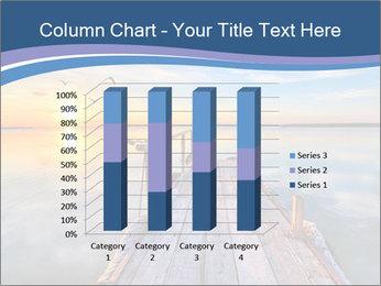 0000078782 PowerPoint Template - Slide 50