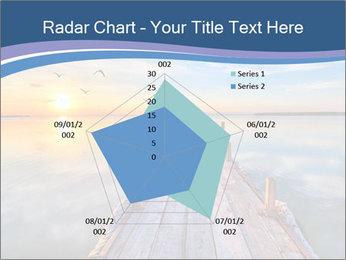 0000078782 PowerPoint Template - Slide 51