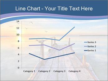 0000078782 PowerPoint Template - Slide 54