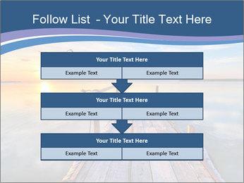 0000078782 PowerPoint Template - Slide 60