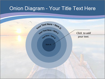 0000078782 PowerPoint Template - Slide 61